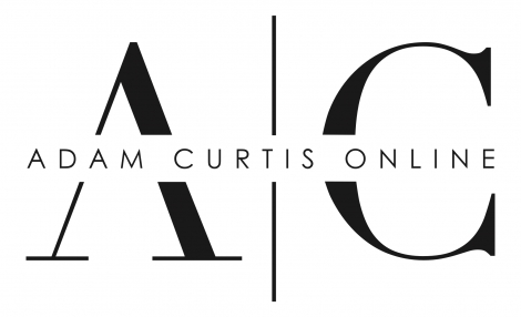 Adam Curtis Online - soft furnishings and accessories