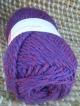 Jamieson and Smith Chunky Shetland Yarn Fuschia